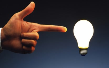 Award-winning energy consultancy snapped up