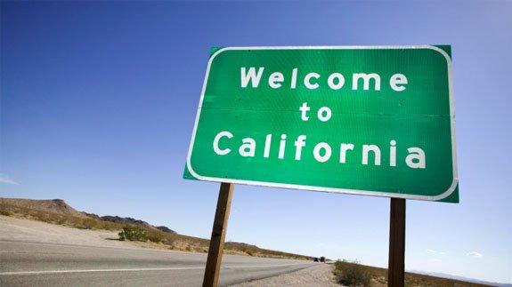 energy live news energy made easy california s buildings