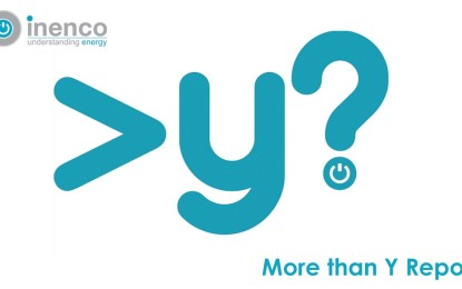 Inenco More Than Y Report – Have your say on Energy Taxes