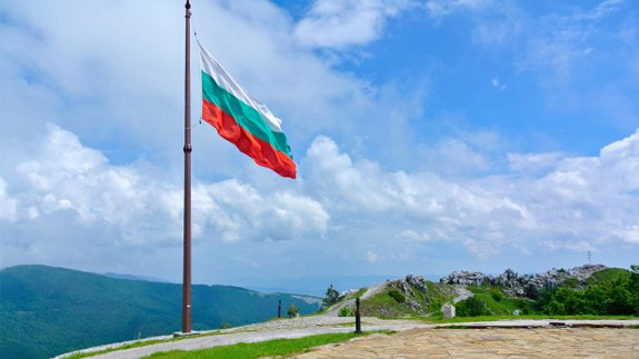 Bulgaria Archives - Energy Live News
