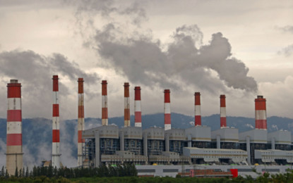 Governments raised $26bn from carbon pricing in 2015