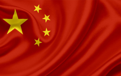 China 'to invest £293bn in renewables by 2020'
