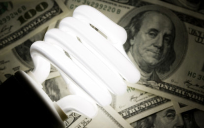 Energy efficiency saves US manufacturers $2.4bn