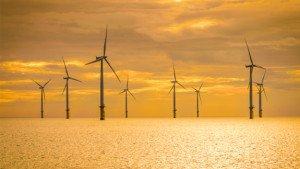 Ogem announces shortlist for offshore wind link bids