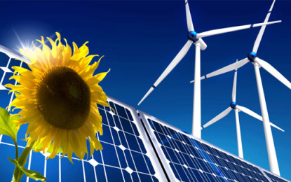 Commitments for 100% clean power hit new heights