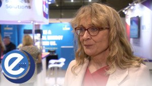 'Family influence needed to encourage women in energy'