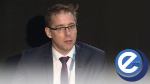 'Clarity needed for renewable goals in 2020s'