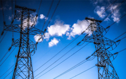 Ofgem consults on SSE's power connection commitments