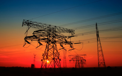 Ofgem consults on National Grid's £113m cost recovery bid