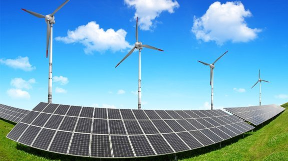 Environmental groups criticised plans to focus on gas instead of renewables.