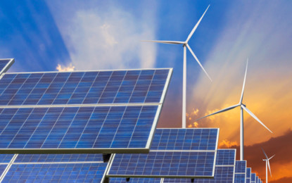 Green investment delays could cost UK consumers £2.6bn