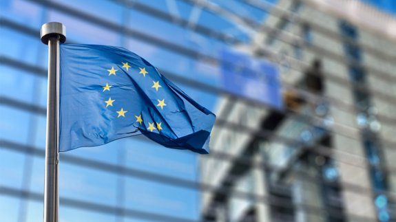 MEPs refuse to veto car emissions test update - Energy Live News