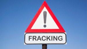 Renewed injunction blocks anti-fracking activists