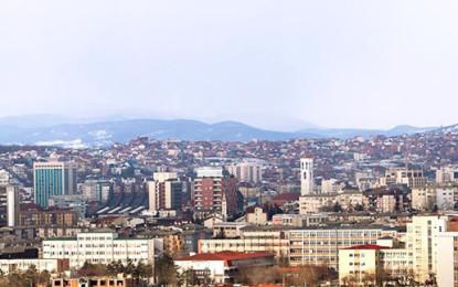 EBRD invests €1m in energy efficiency in Kosovo