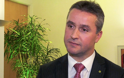 Government energy policies 'incoherent'