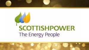 ScottishPower