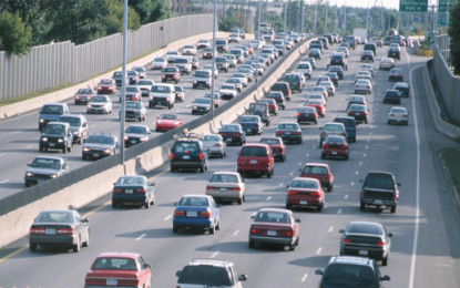 EU tightens rules for cleaner cars