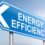 Energy efficient measures to fall by 73% by 2020