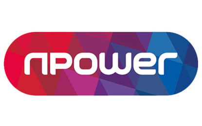 Ofgem grants npower temporary licence exemption