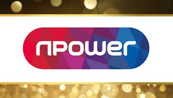 npower 575x323