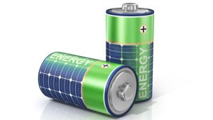 Ecotricity to pilot energy storage technology