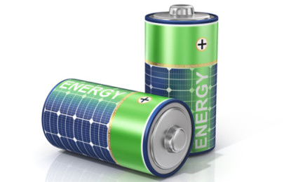 Battery developers call for more clarity on grid contracts