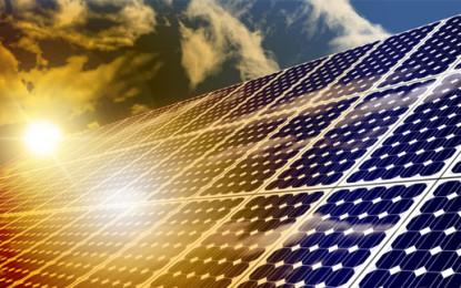 Wadebridge to slash power prices when sun shines