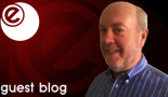 Guest Blog: Mervyn Bowden – Reasons to be cheerful