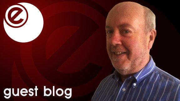 2015 - Guest Blog - Mervyn Bowden 575x323