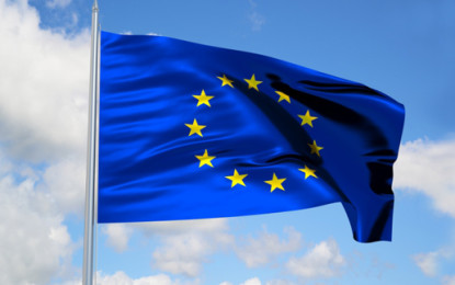 EU approves support for Malta's gas and power project