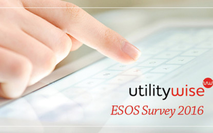 Your views on ESOS could win you an iPad!