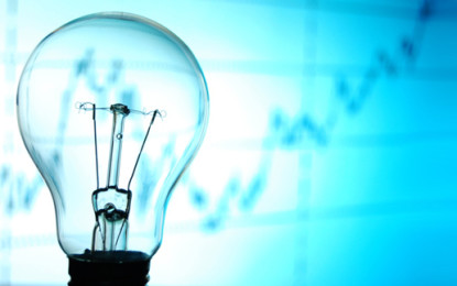 Energy suppliers could face stricter new financial tests