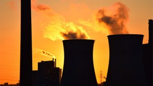 New mandate sounds death knell for 'third of EU coal'