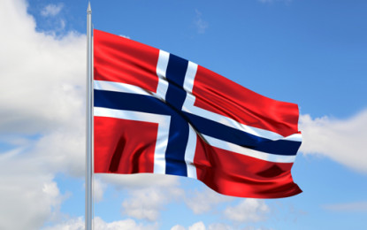 Norway to double renewable support by 2019