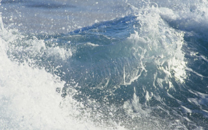 ETI outlines steps for tidal power to make waves