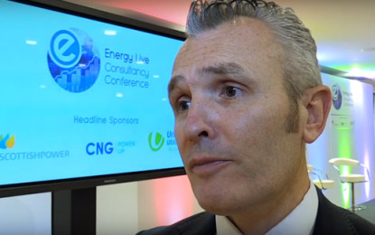 'No clear energy policies in the last 15 years'