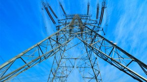 'Energy networks need more SME innovation'