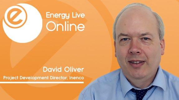 ELO SPEAKER - David Oliver - 575x323