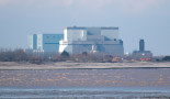 Hinkley signals 'start of nuclear renaissance'