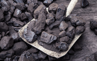 Investment firm divests from coal-intensive assets