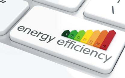 Suppliers installed 42k energy efficiency measures in March