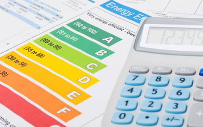 Energy efficiency rules could devalue property