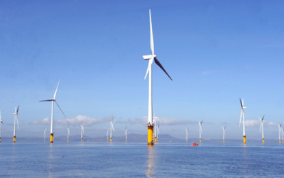E.ON board 'to meet over Scottish onshore wind investments'
