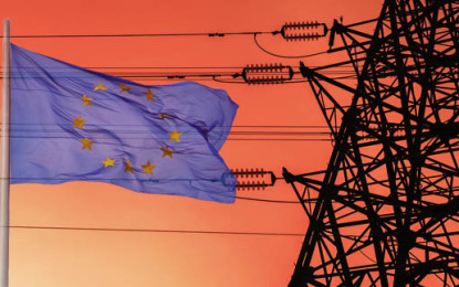 Industry groups call for flexible EU power market