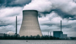 Swiss vote against quick nuclear phase-out