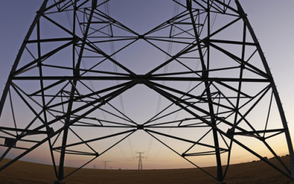 US awards $50m for resilient and secure power grid