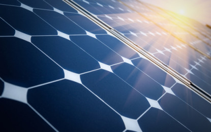 Aberdeen Council pays £275k after switching off solar panels