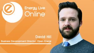 Living Grid: calling pioneering organisations who want to create a new approach to our energy system
