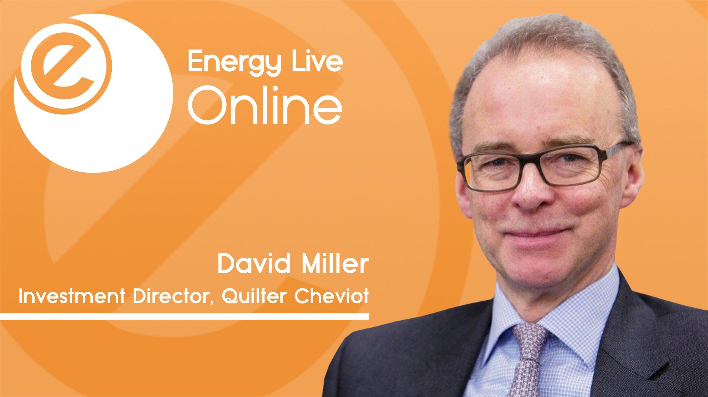 ELO-SPEAKER-David-Miller