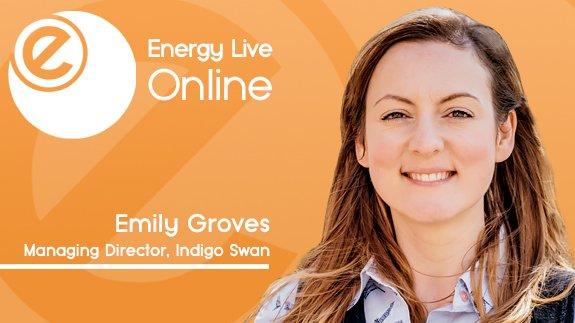ELO SPEAKER - Emily Groves - 575x323